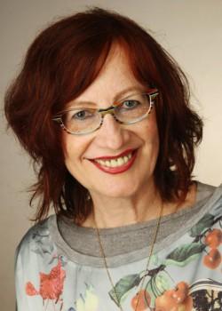 Gabriele Kahn