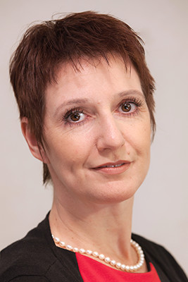 Mag. Sonja Fragner