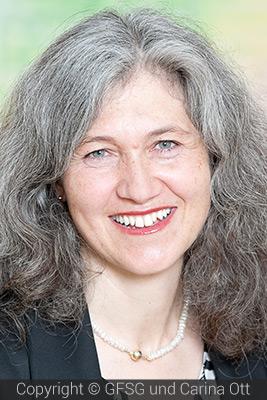 Mag. Barbara Holzer-Titze