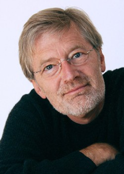 Dr. Jochen Peichl